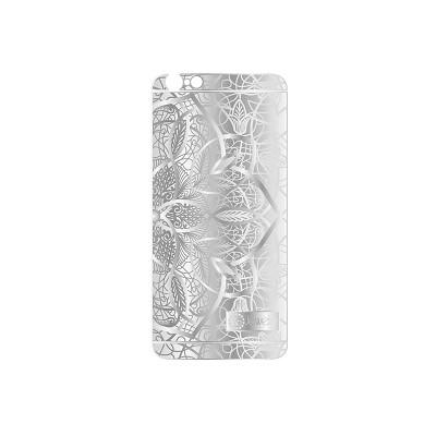 Золотая накладка KoJewelry для iPhone 6 арт.4513