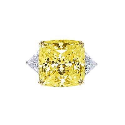 Золотое кольцо KoJewelry 4934