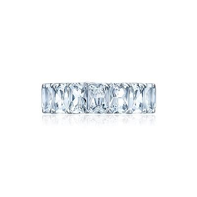 Золотое кольцо-дорожка Радиант KOJEWELRY™ 5075