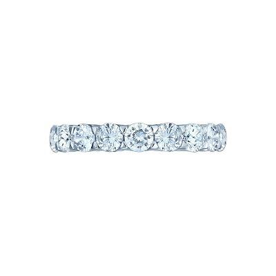 Золотое кольцо-дорожка Круг KOJEWELRY™ 5079