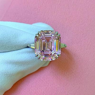 Кольцо HW серебро 925 KOJEWELRY™ 50004