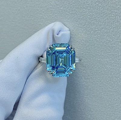 Кольцо HW серебро 925 KOJEWELRY™ 50001