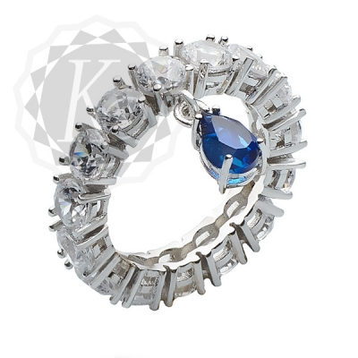 Кольцо KoJewelry 4142