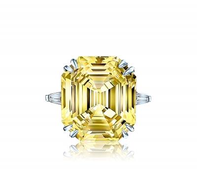 Кольцо HW silver 925 KOJEWELRY™ 50003