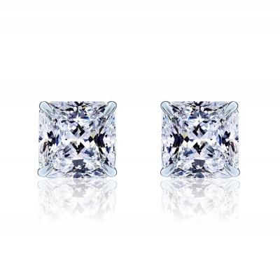 Пусеты ICON серебро 925  KOJEWELRY™ 30000